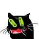 Аватар пользователя tripitakis