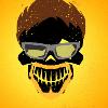 Аватар пользователя Saesh