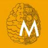 Аватар пользователя Mensology