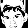 Аватар пользователя Sherlok13