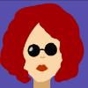 Аватар пользователя Mudilator