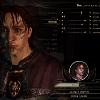 Аватар пользователя Claudius