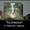 Аватар пользователя vargaAlla