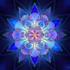 Аватар пользователя Sverhrazum22