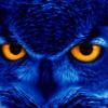 Аватар пользователя Eugene1030