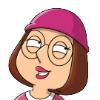 Аватар пользователя Adorame