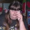 Аватар пользователя BorodatoeKoleno
