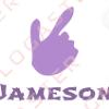 Аватар пользователя Jameson990