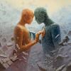 Аватар пользователя Linona