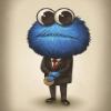 Аватар пользователя Timurmyr