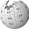 Аватар пользователя Wikipedia.org