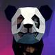 Аватар пользователя Sl1ght