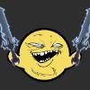 Аватар пользователя Tormozon