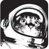 Аватар пользователя xorlov