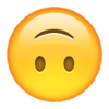 Аватар пользователя monte20