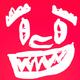 Аватар пользователя shmonacho