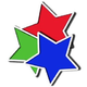 Аватар пользователя 4ertovapika