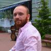 Аватар пользователя Skorobogatko