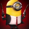 Аватар пользователя VaRUS21