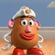 Аватар пользователя potato82