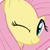 Аватар пользователя EricaSC