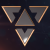 Аватар пользователя DeusXXX.tv