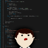 Аватар пользователя PoraKa