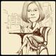 Аватар пользователя ManyaSun