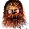 Аватар пользователя Attichitcuk