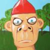 Аватар пользователя miha2008
