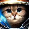 Аватар пользователя 9yza
