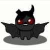 Аватар пользователя Kagekiyo