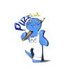 Аватар пользователя PazzLul
