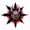 Аватар пользователя Destroidrock