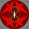 Аватар пользователя Moderylit