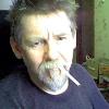 Аватар пользователя Ninzakat