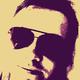 Аватар пользователя Rifmakot