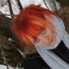 Аватар пользователя KozZza