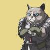 Аватар пользователя DimKot