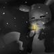 Аватар пользователя JaTravka