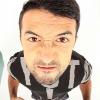 Аватар пользователя alamalo228