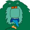 Аватар пользователя Dudosia