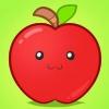 Аватар пользователя FunApple