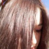 Аватар пользователя LunaJa