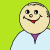 Аватар пользователя maddyo