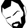 Аватар пользователя Ronheim