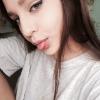 Аватар пользователя malyshkaKram
