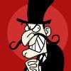 Аватар пользователя Roompel