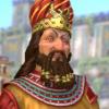 Аватар пользователя Hammurabi