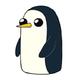 Аватар пользователя TSUK1H1ME